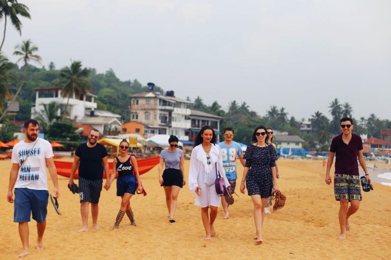 unawatuna-beach_sri-lanka_4