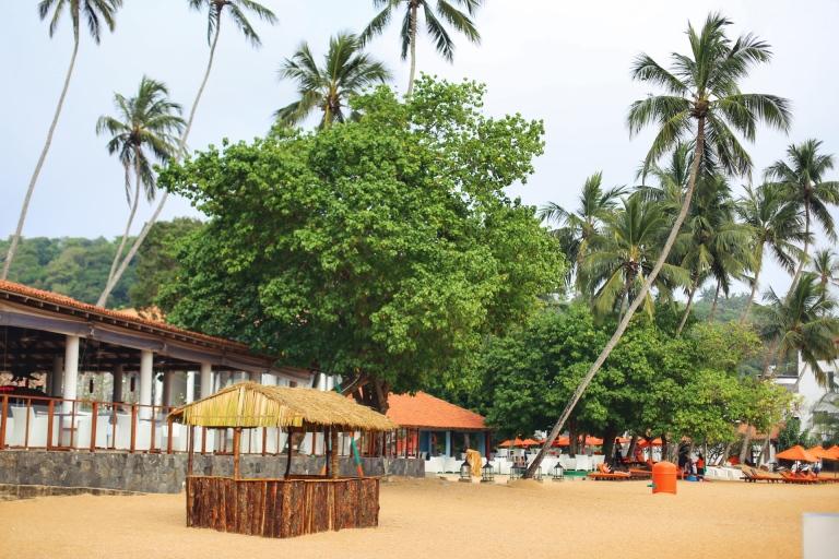 unawatuna-beach_sri-lanka_7