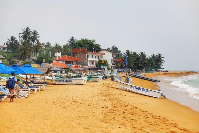 unawatuna-beach_sri-lanka_8