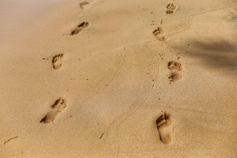 unawatuna-beach_sri-lanka_9