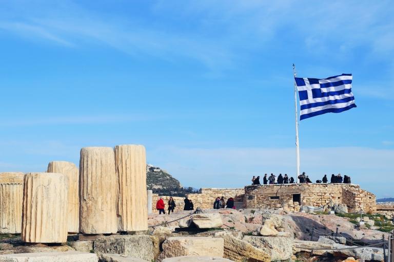 acropolis_athens_2