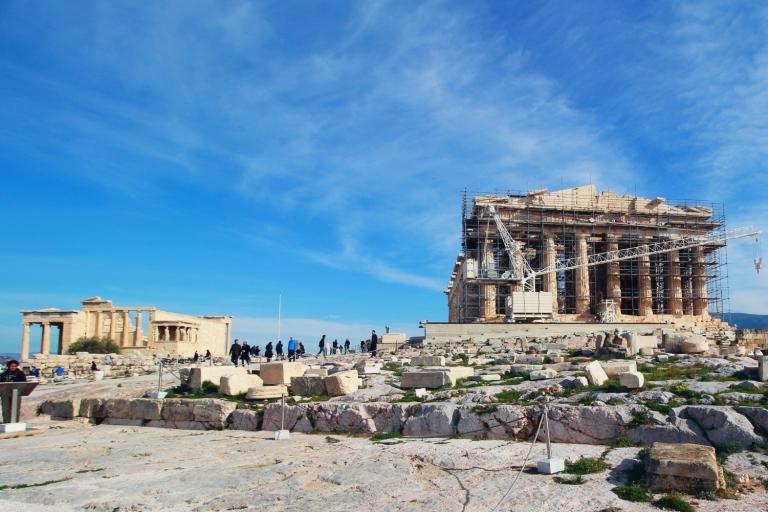 acropolis_athens_3