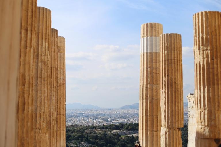 acropolis_athens_4-2