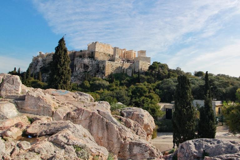 acropolis_athens_4