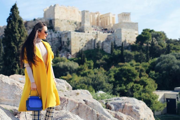 acropolis_athens_5