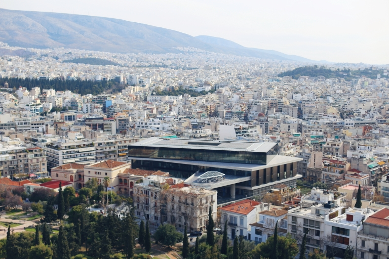 athens-seen-from-the-acropolis_4