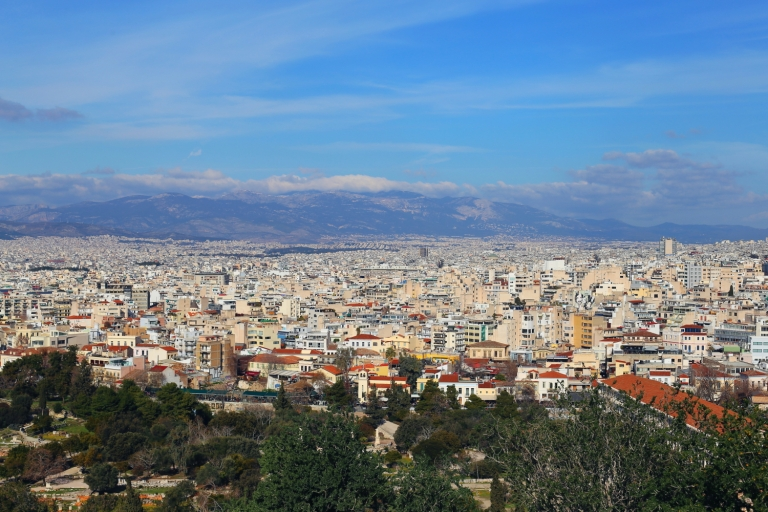 athens-seen-from-the-acropolis_6