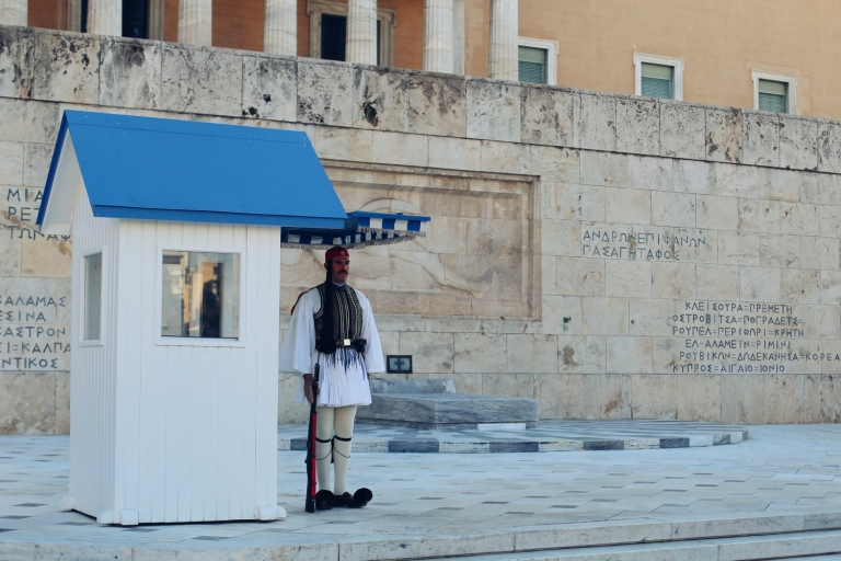 athens_syntagma-square_1