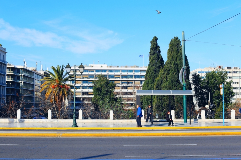 athens_syntagma-square_10