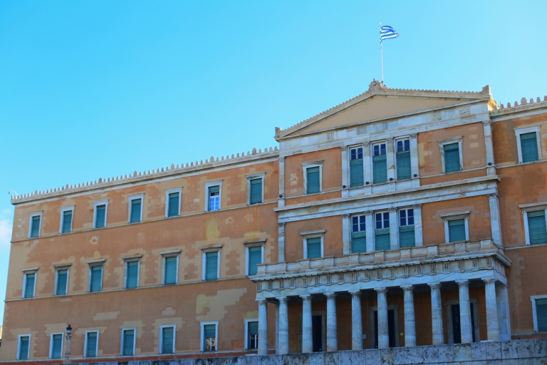 athens_syntagma-square_11