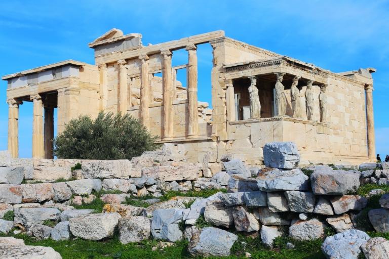erehteion_acropolis_athens_1
