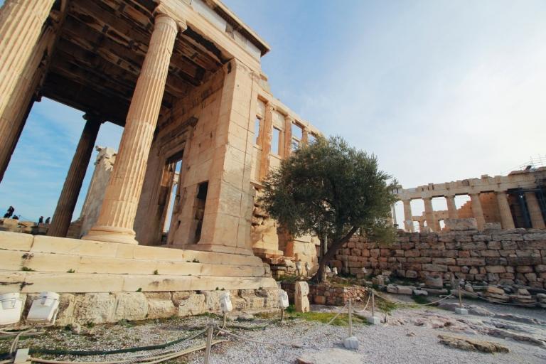 erehteion_acropolis_athens_3
