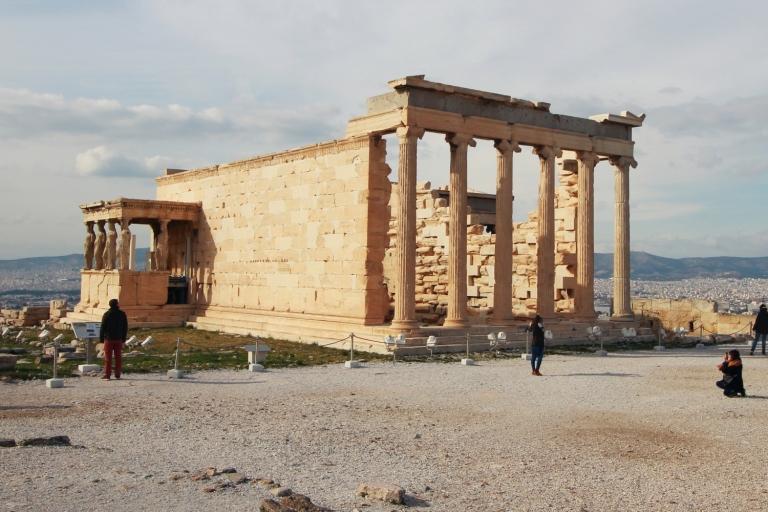 erehteion_acropolis_athens_4