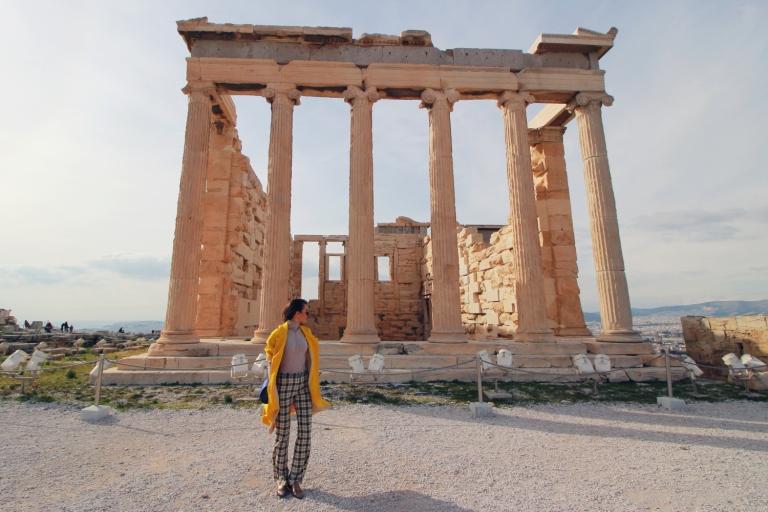 erehteion_acropolis_athens_5