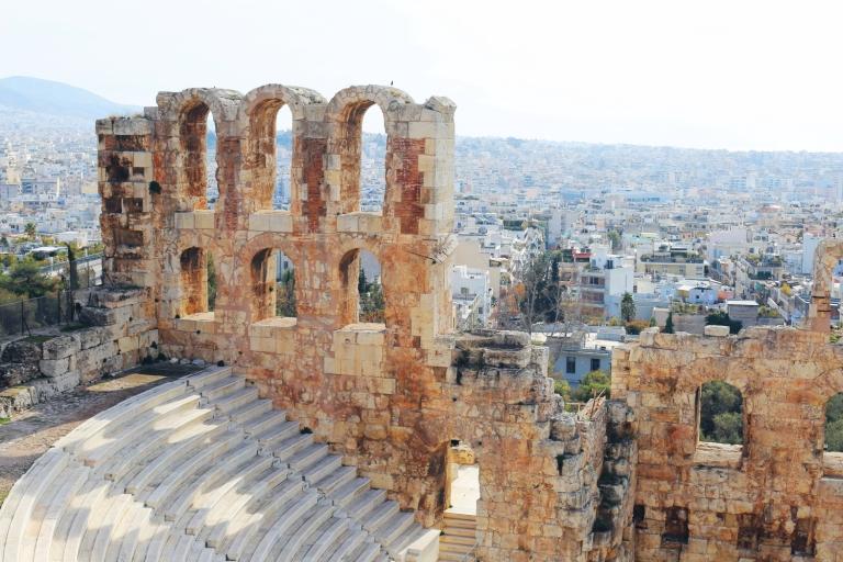 Herodes Atticus Theatre_Athens_2.JPG