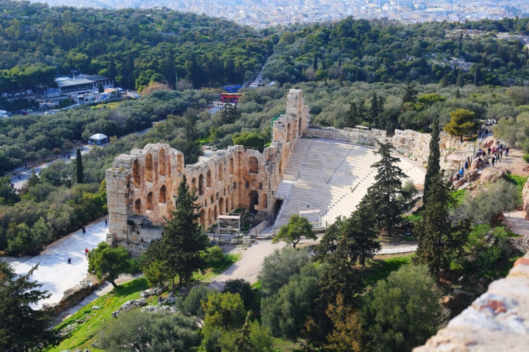 herodes-atticus-theatre_athens_3