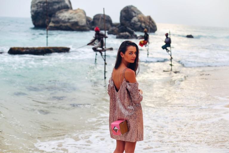 lexa_prinlume_mirissa-beach_sri-lanka_stilt-fishermen_2