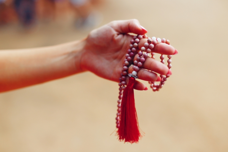 mind-beads_resize_8