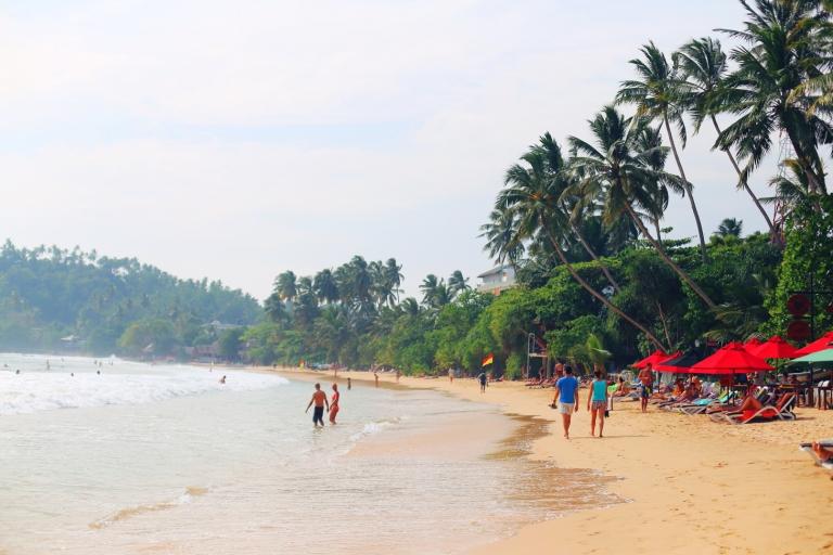 mirissa-beach_sri-lanka_13