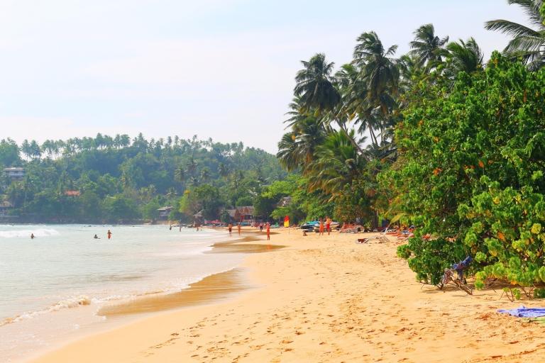 mirissa-beach_sri-lanka_15