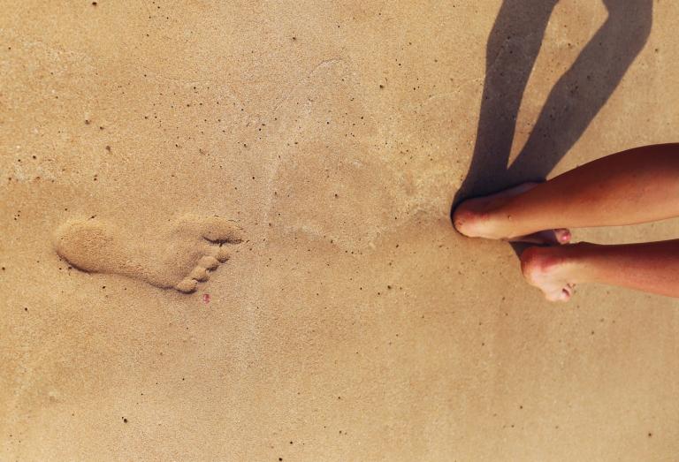 mirissa-beach_sri-lanka_5