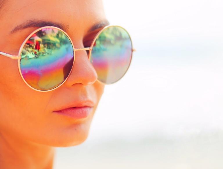 mirissa-beach_sri-lanka_6