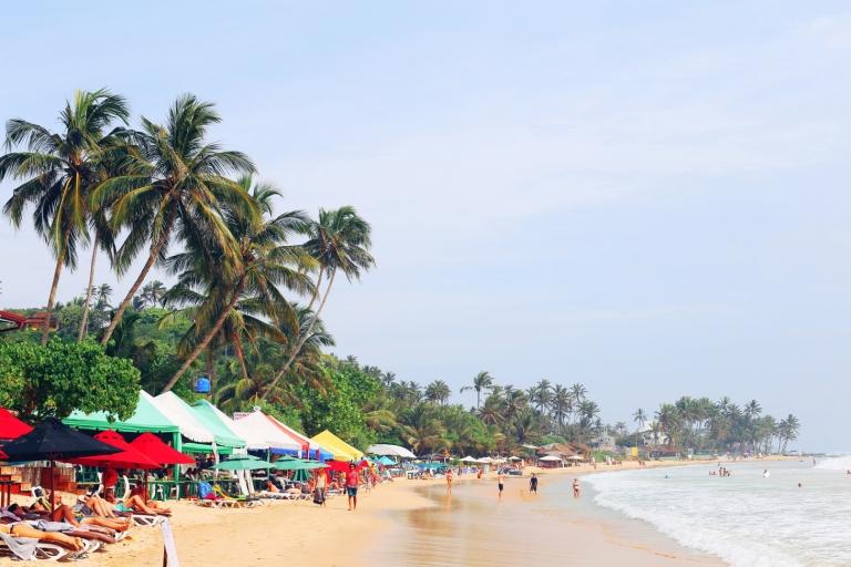 mirissa-beach_sri-lanka_7