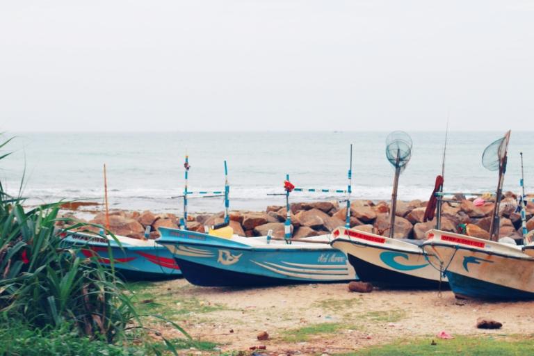 mirissa-beach_sri-lanka_8