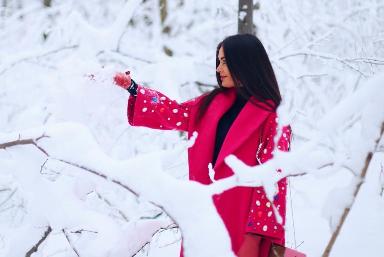 resize_iarna-in-bucuresti_16