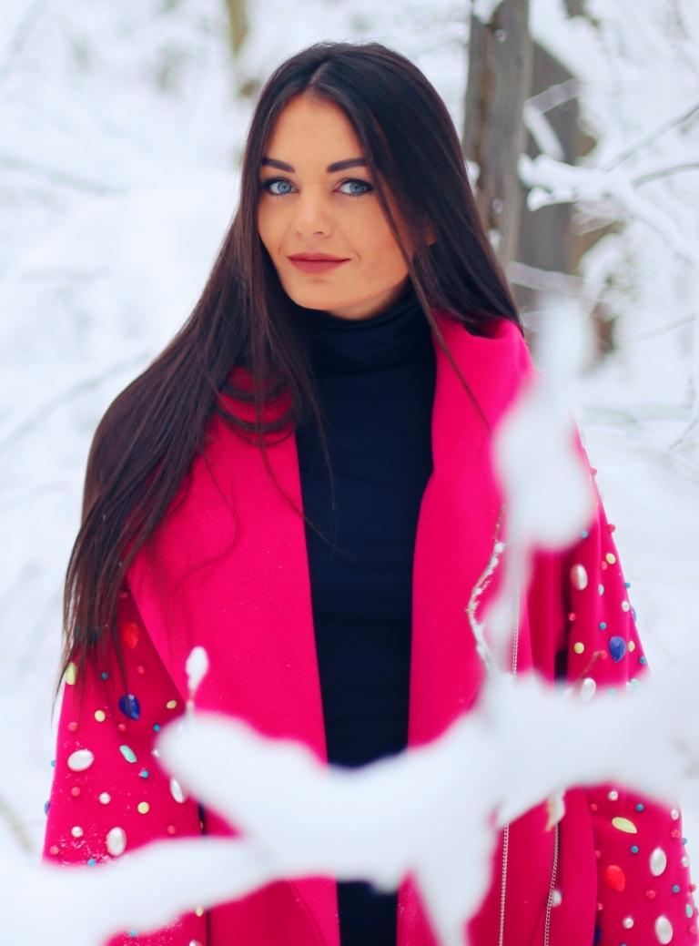 resize_iarna-in-bucuresti_17