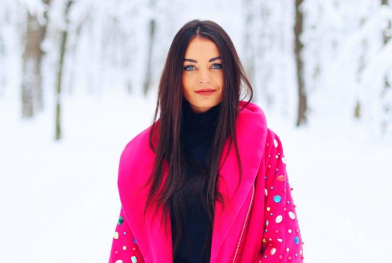 resize_iarna-in-bucuresti_2