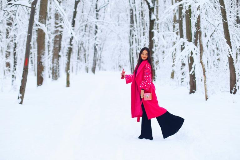 resize_iarna-in-bucuresti_4