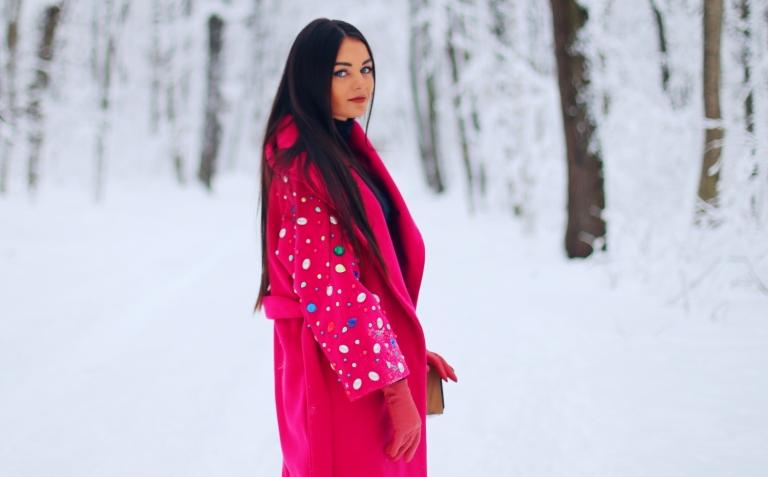 resize_iarna-in-bucuresti_9