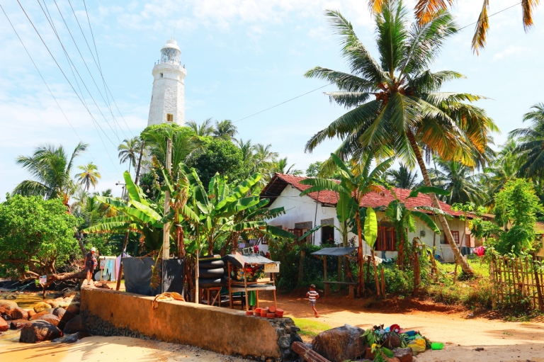 sri-lanka_dondra-lighthouse_5