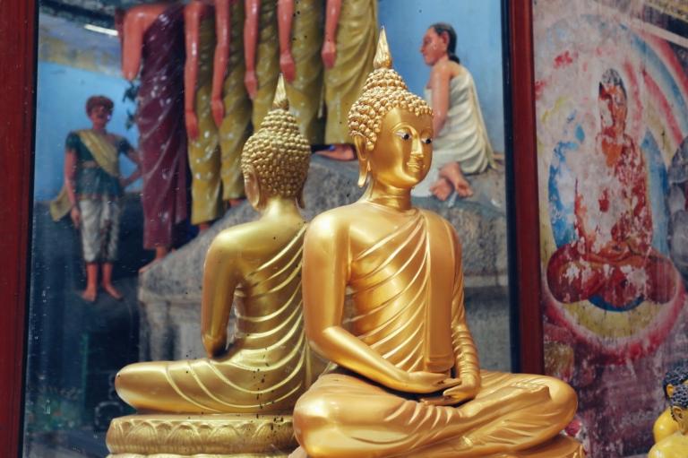 weherahena-temple-sri-lanka_1