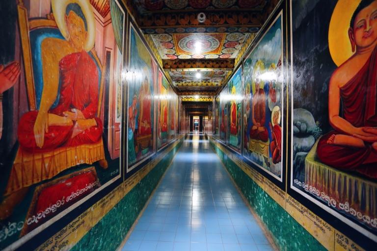weherahena-temple_prinlume11