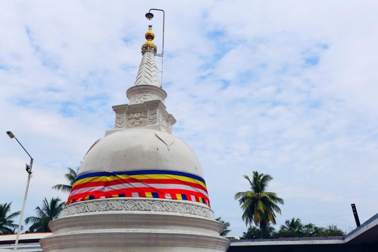 weherahena-temple_prinlume15