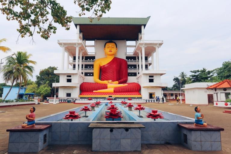 weherahena-temple_prinlume8