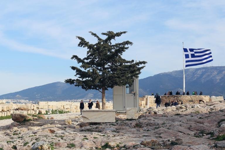 acropolis_athens_7