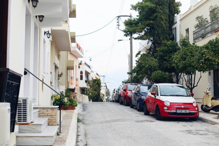 kastella_piraeus_5
