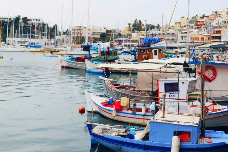 mikrolimano_piraeus_athens_1