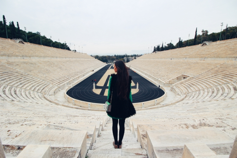 panathenaic-stadium_athens_4