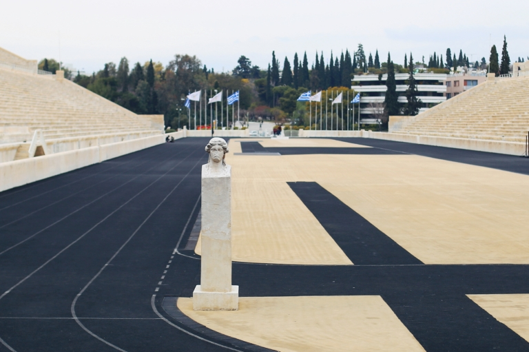 panathenaic-stadium_athens_8