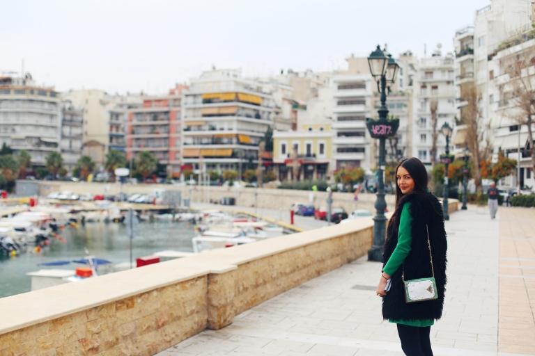 pasalimani_piraeus_athens_4