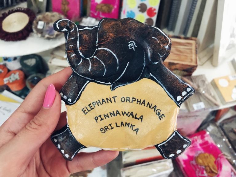 pinawalla_dung-paper_1