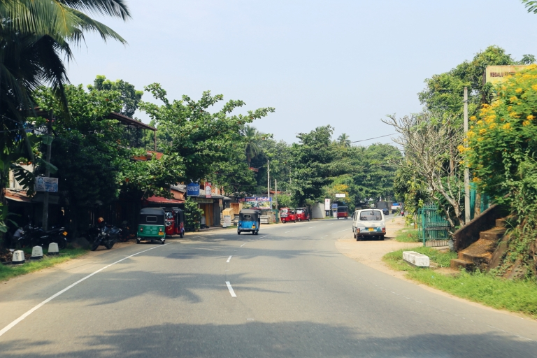 road-trip-unawatuna-to-kandy_8