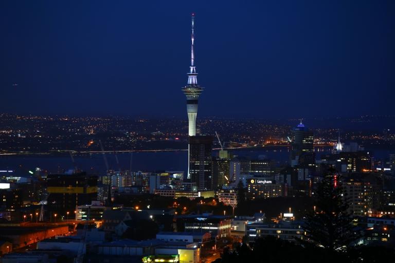Auckland_Mont Eden_3