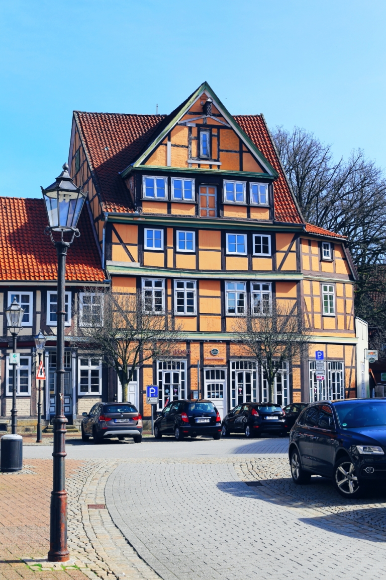 Celle_Timber Frame Houses_5