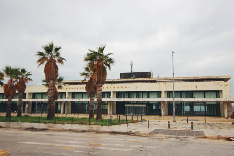 ellinikon-airport_athens_3