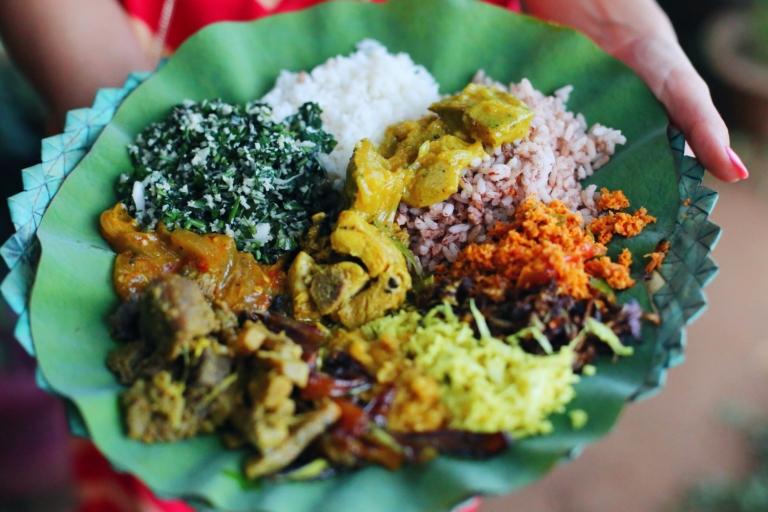 Gemi Gedara Restaurant Polonnaruwa_3 (2)